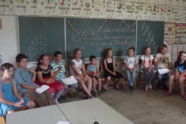website 10 genieten onderwijs via Kerub